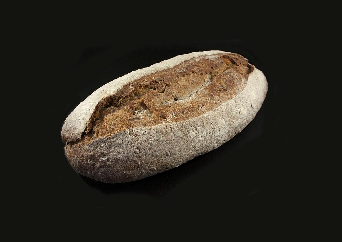pane quinoa panificio grazioli